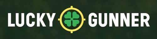 lucky-gunner-ammo-logo.jpg