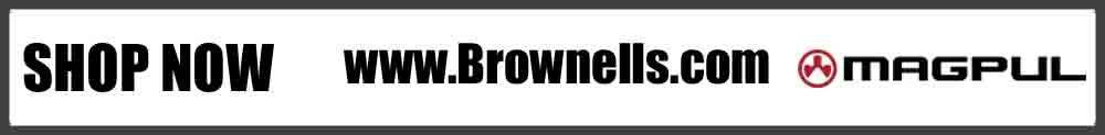 magpul-banner-brownells.jpg