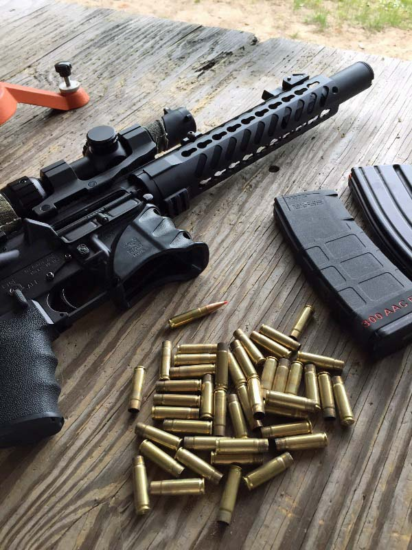 nickel-boron-300-blackout-bolt-carrier-group-shooting-bench.jpg