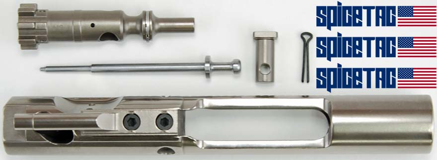 nib-bolt-carrier-group-disassembled.jpg