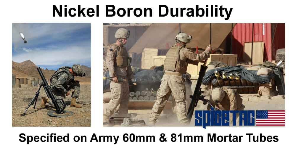 nickel-boron-extreme-durability-in-military-use.jpg