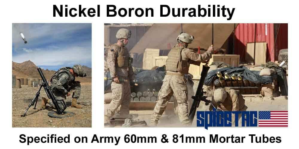 nickel-boron-extreme-durability-in-military-use.jpg