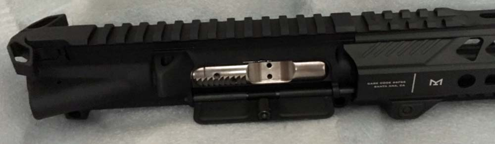 nickle-boron-bcg-in-ar15-upper-receiver.jpg