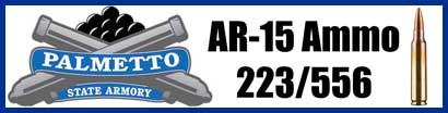psa-556-ammo-banner.jpg