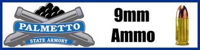 psa-9mm-ammo-banner.jpg
