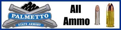 psa-all-ammo-banner.jpg