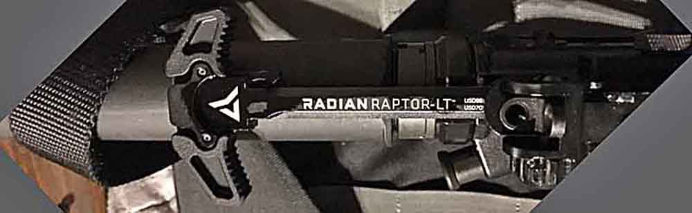 radian-raptor-lt-black-charging-handle-installed.jpg