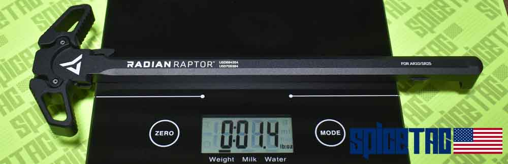 raptor-ar10-charging-handle-weight.jpg