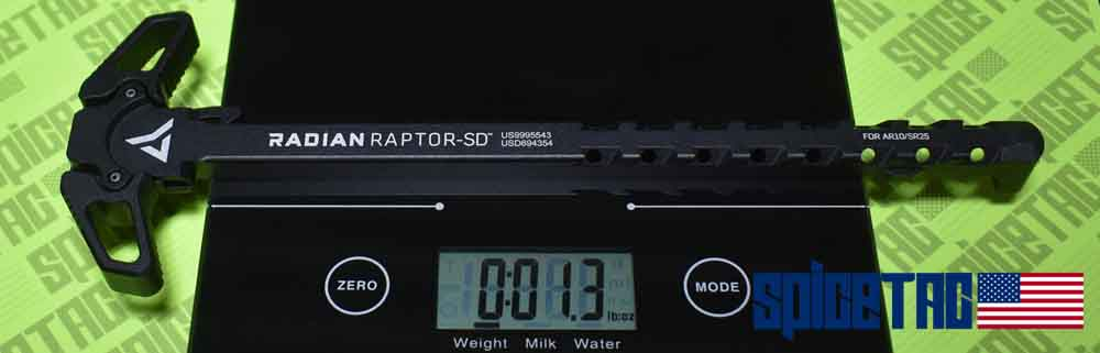 raptor-ar10-sd-charging-handle-weight.jpg