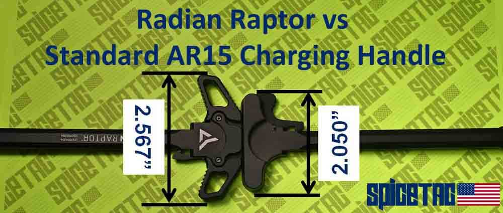 raptor-charging-handle-vs-standard-charging-handle-size.jpg