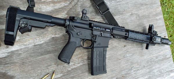 reliable-ar15-pistol-build-with-toolcraft-bcg-and-sba3-pistol-brace.jpg