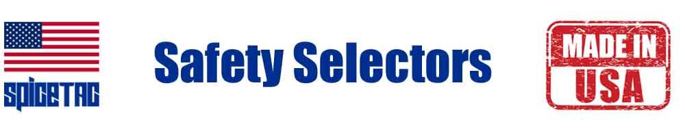 safety-selectors.jpg