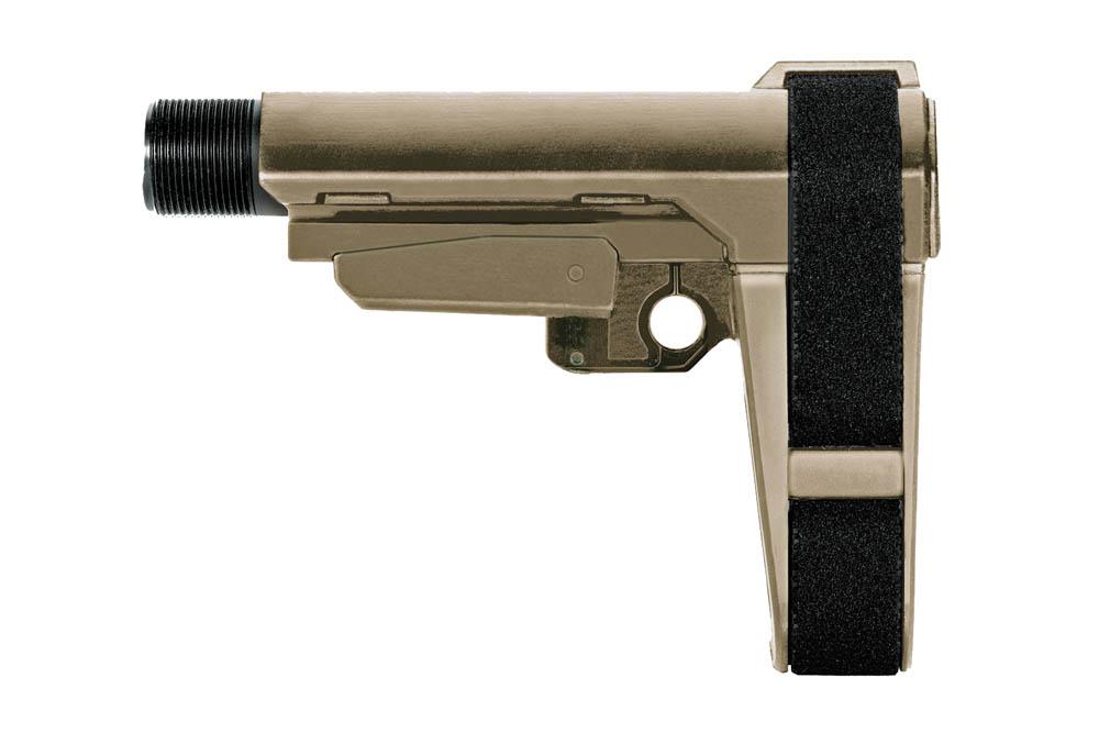 sb-tactical-sba3-ar15-pistol-brace-fde.jpg