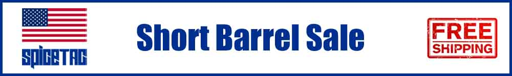 short-barrel-sale.jpg