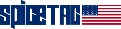 spicetac-logo-400.png