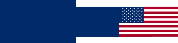 spicetac-logo-600.png