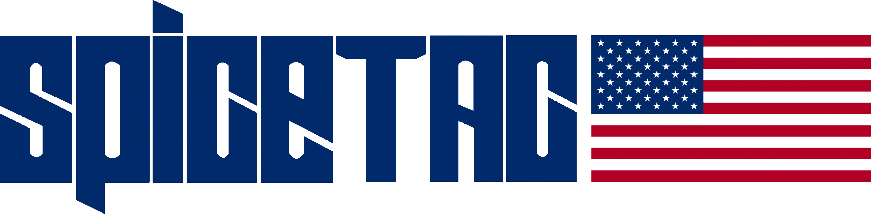 spicetac-logo-png.png