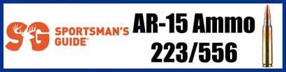 sportsmans-guide-556-ammo-banner.jpg