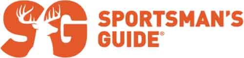 sportsmans-guide-logo.jpg