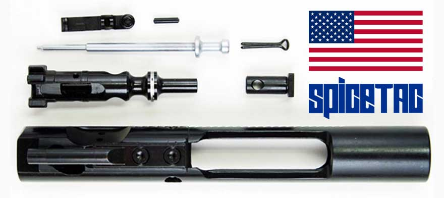 toolcraft-black-nitride-bcg-disassembled.jpg