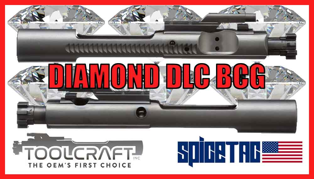 toolcraft-diamond-dlc-bcg-review.jpg