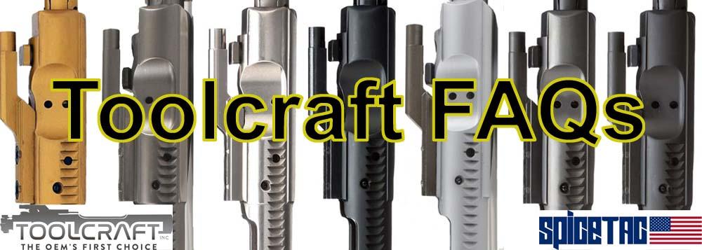 toolcraft-faqs-banner.jpg