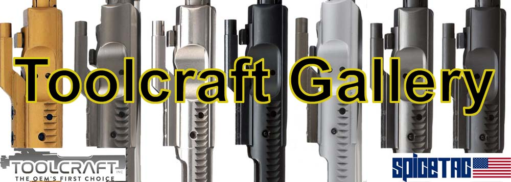 toolcraft-gallery-banner-image.jpg
