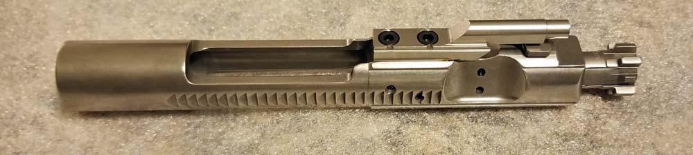 toolcraft-nib-bcg-assembled.jpg