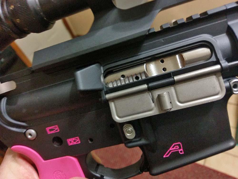 toolcraft-nib-bcg-pink-ar15-theme.jpg