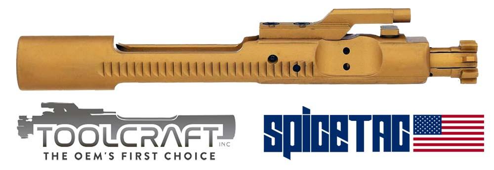 toolcraft-titanium-nitride-bcg-556.jpg
