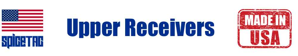 upper-receivers.jpg