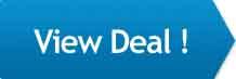 view-deal.jpg