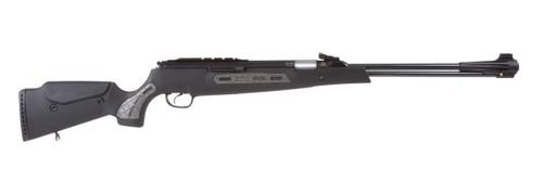 Hatsan Dominator 200S 177 1000fps
