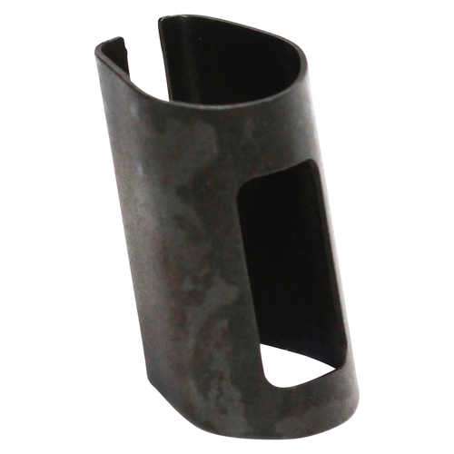 CZ 452 Front Sight Cover PN4