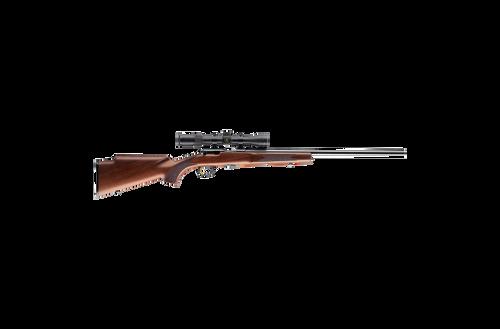 Browning T-Bolt Varmint 22LR 10Rnd