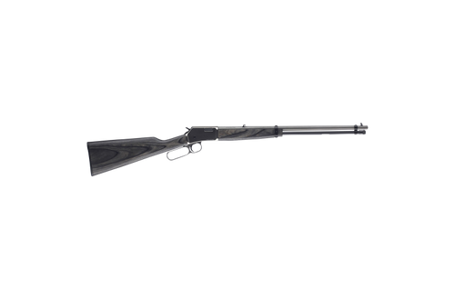 Browning BL22 Stainless 22LR 15Rnd