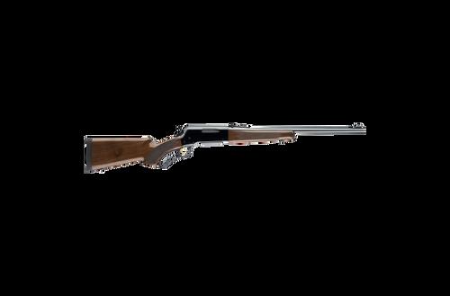 Browning BLR Lightweight PG 223REM 5Rnd