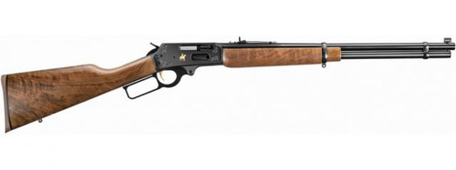 Marlin 336TDL Texan Deluxe 30-30Win 20in BBL