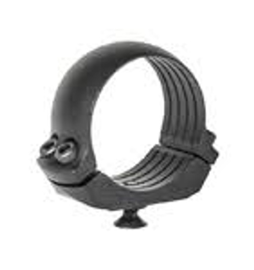 Browning Maral Nomad Ring 30mm 6.5mm