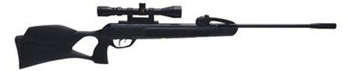 Gamo Replay 10 Magnum .177 incl 3-9x40 1250fps