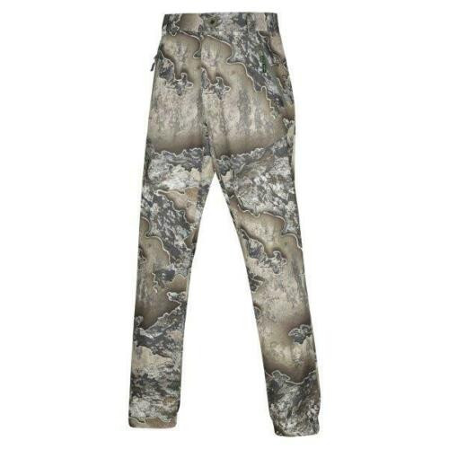 Ridgeline Mens Stealth Trousers Excape
