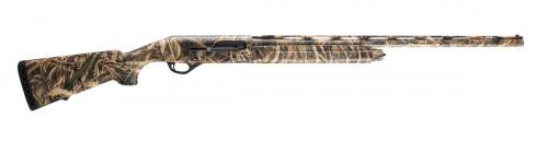 "Stoeger Straight Pull M3000 Camo Max 5 28"" 7+1"