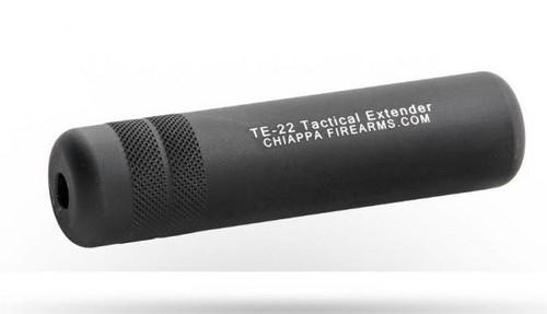 Chiappa Little Badger 22cal Barrel Extension