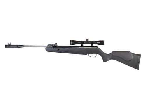 Remington Express Hunter NP Syn 950FPS w/Scope .22