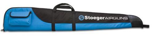 Stoeger Airguns Scoped Gun Bag