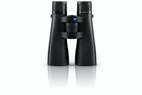 Victory RF Binoculars 8x54 T* (Range Finder) Black
