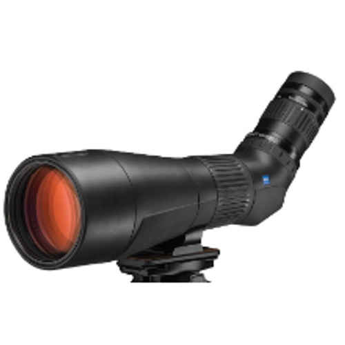 Zeiss Conquest Gavia 30-60x85 Angled with Ocular