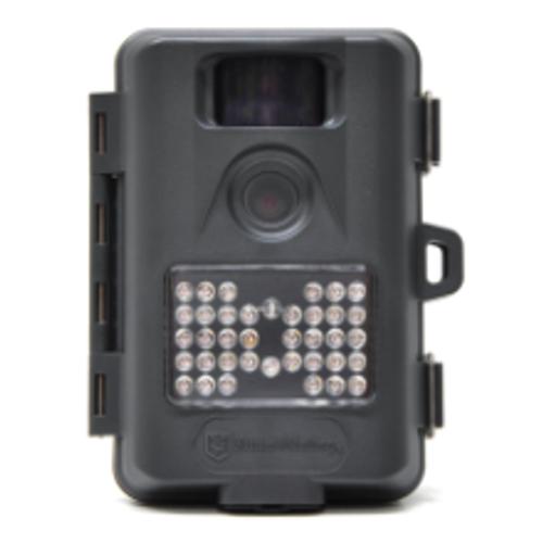 Nikko Game Camera 5101 NAT 8MP updated