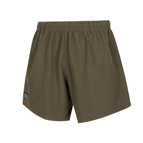 RL Kids Sika Shorts Beech