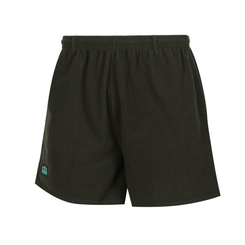 RL Kids Sika Shorts Forest